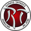 Rt_logo-1-sm-sm